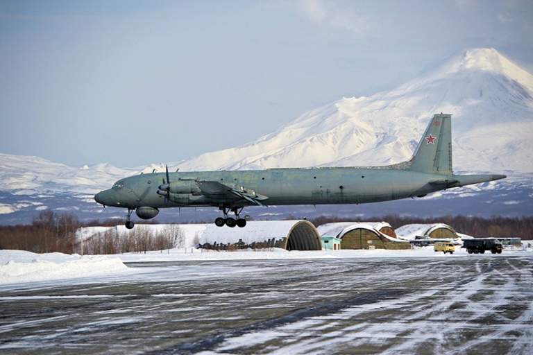 00-av-mf-il-38-asw-mp-aircraft-04-01-14.jpg