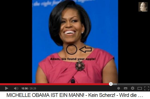 020-Michael-Obama-masculine-Adams-apple.jpg