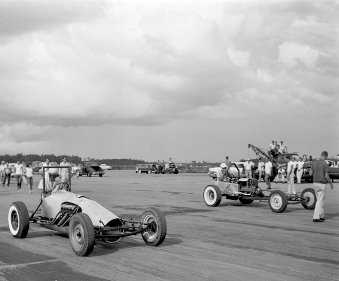 027-past-safari-action-dragsters-front-lake-city-744-10_19550914_HRD.jpg