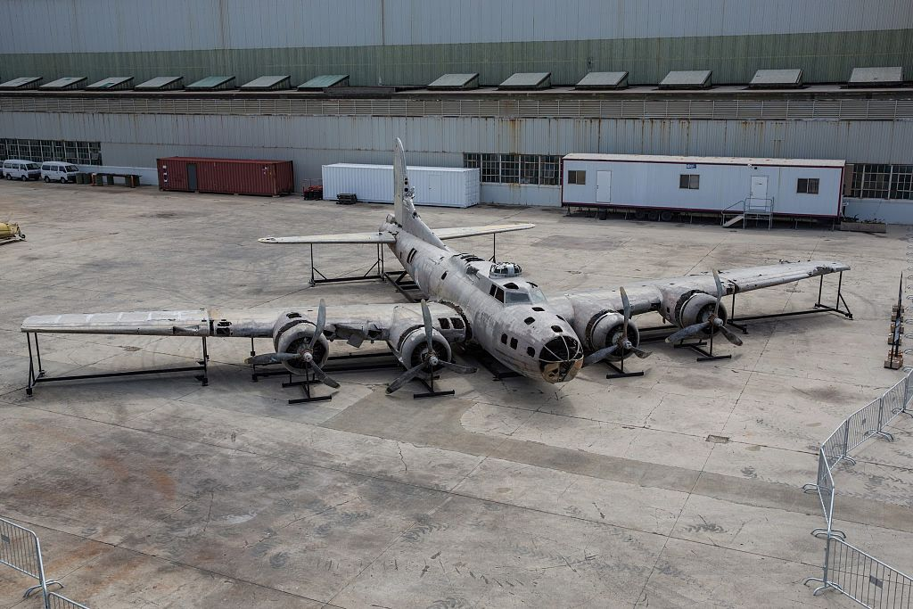 1024px-Swamp_Ghost_at_Pacific_Aviation_Museum_Pearl_Harbor.jpg