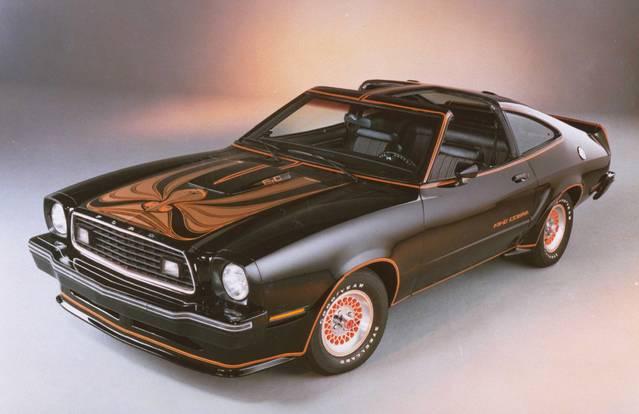 104201978-Ford-Mustang-King-Cobra.jpg
