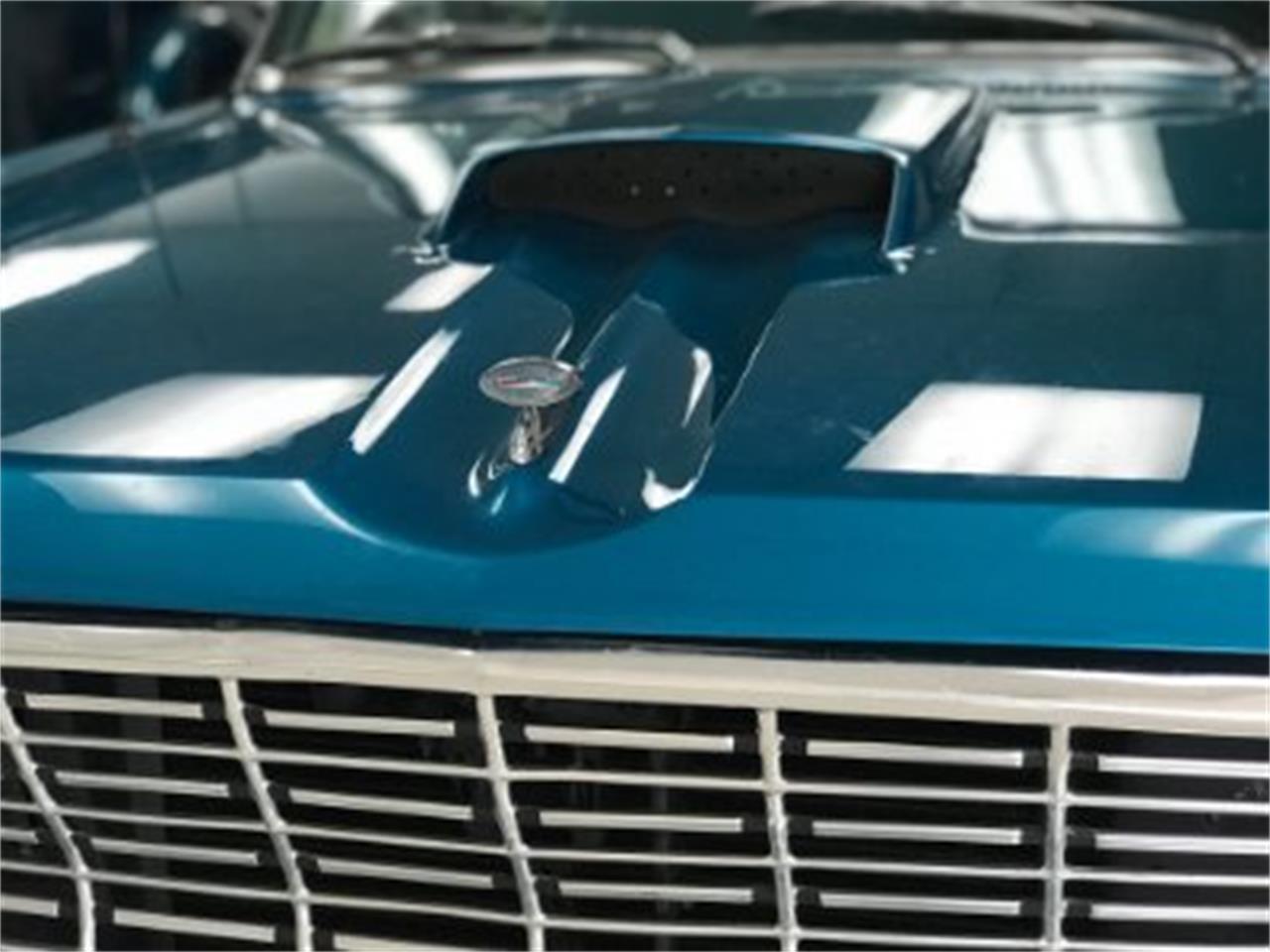 12329822-1964-ford-falcon-futura-std.jpg
