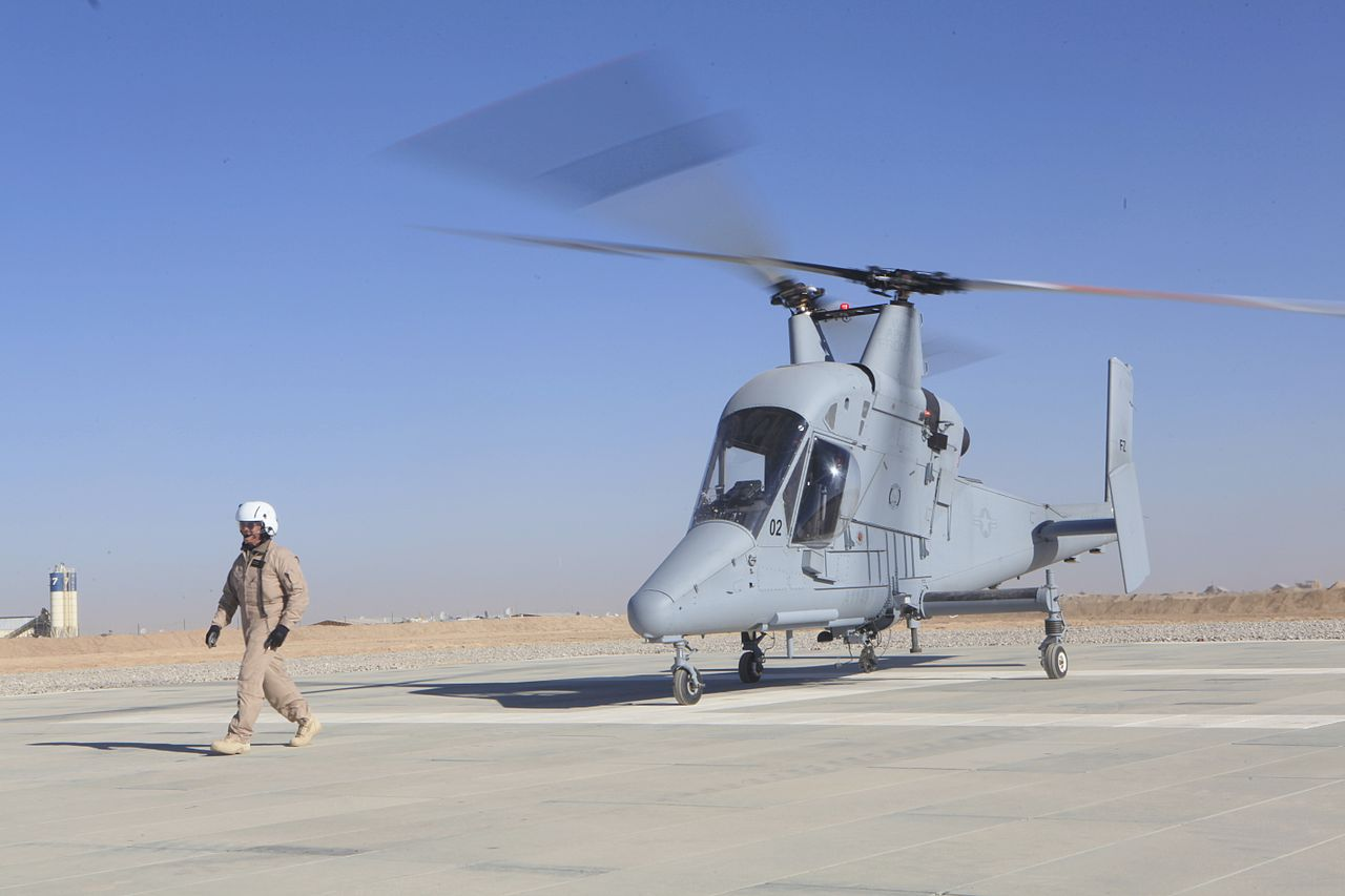 1280px-USMC-111215-M-JU941-001.jpg