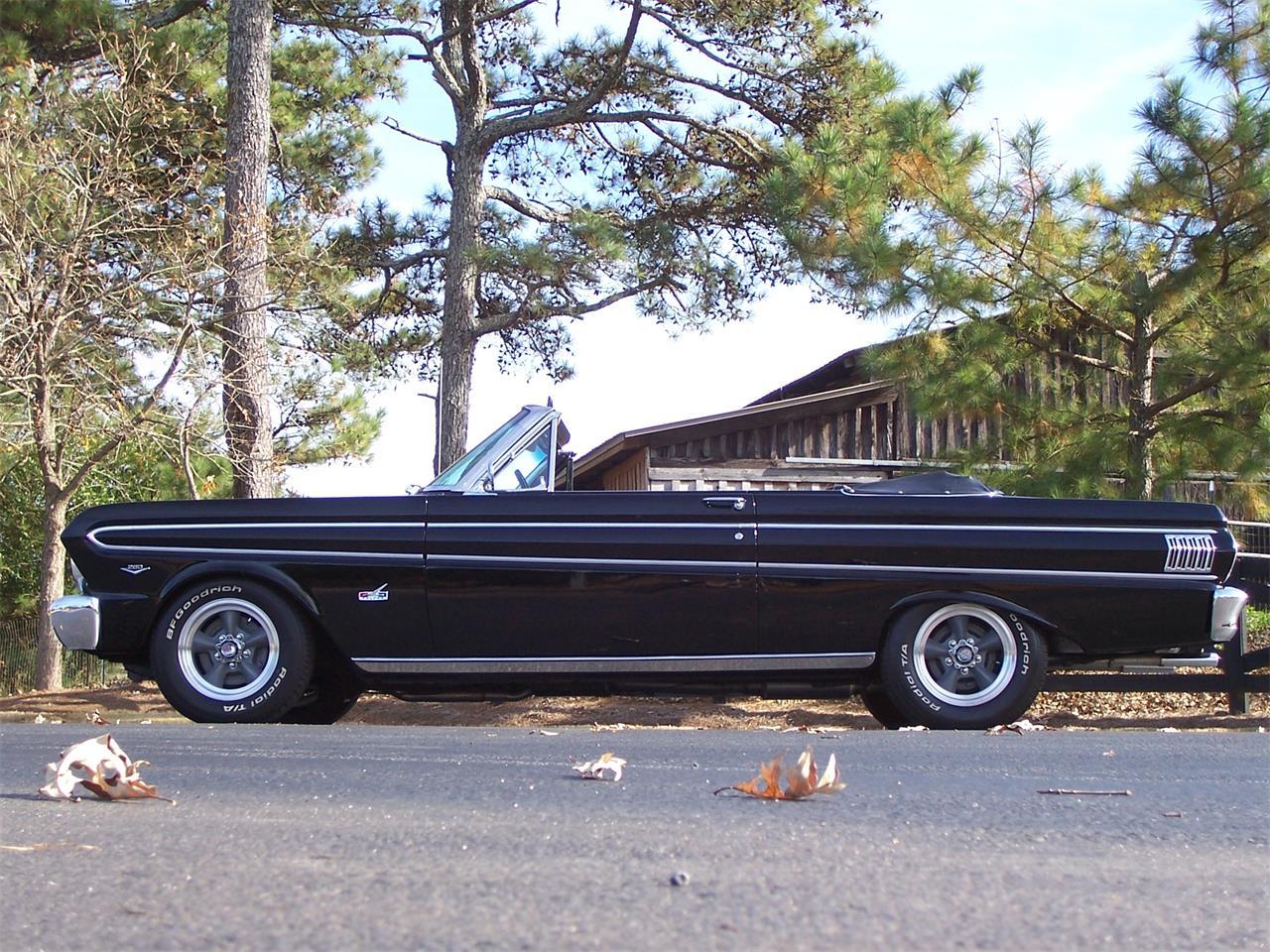 14852596-1964-ford-falcon-futura-std.jpg
