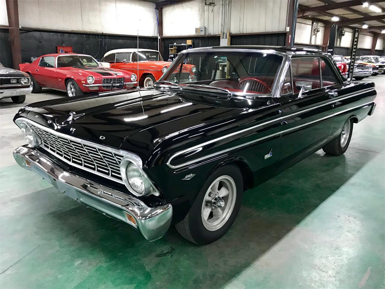 16694932-1964-ford-falcon-futura-std.jpg