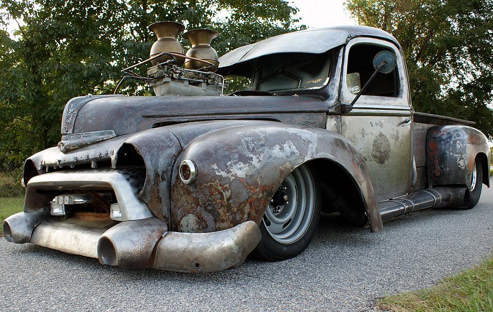 1947_ford_truck_ratrod_454_bb.jpg