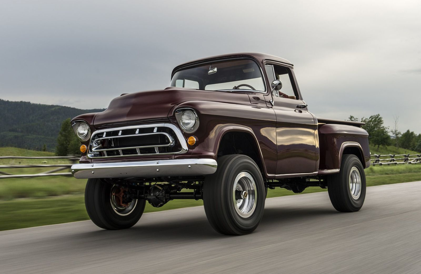 1950-chevy-truck-for-sale-cheap.jpg