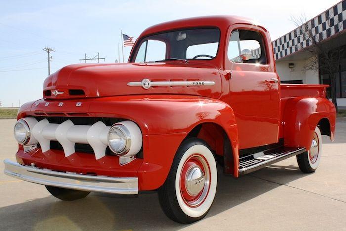 1952-f1-red.jpg