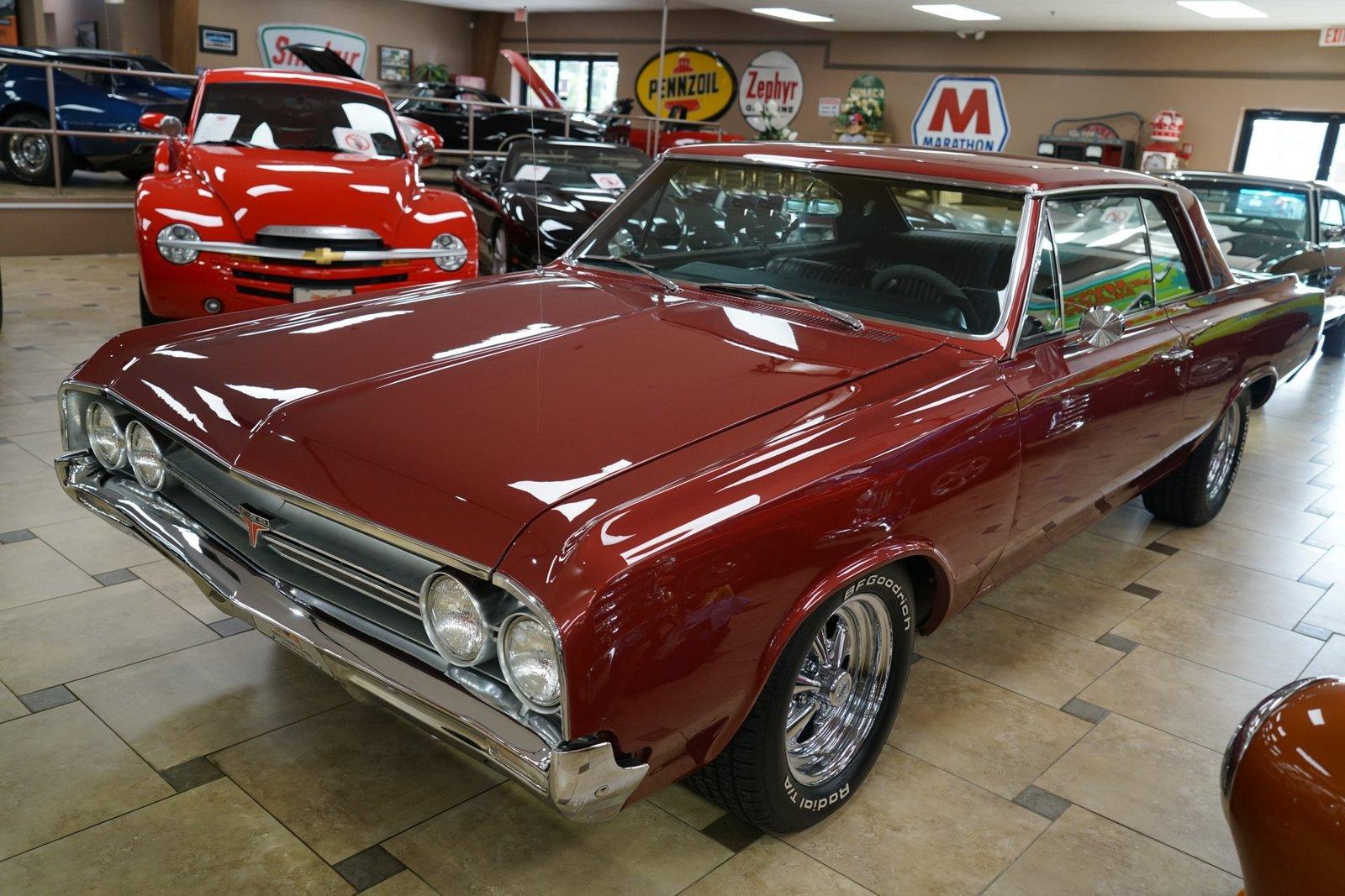 1964-oldsmobile-f-85-cutlass.jpg