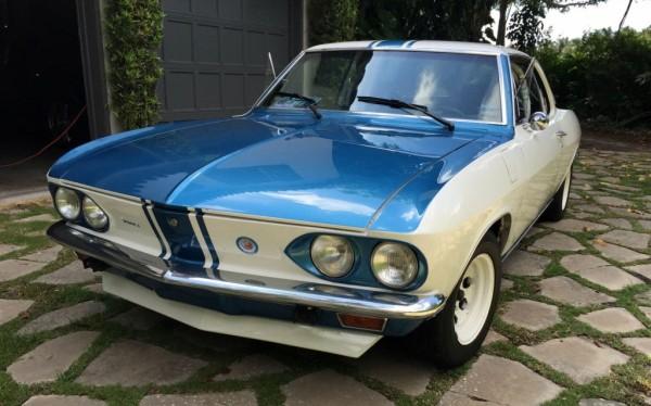 1965-Yenko-Stinger-600x374.jpg