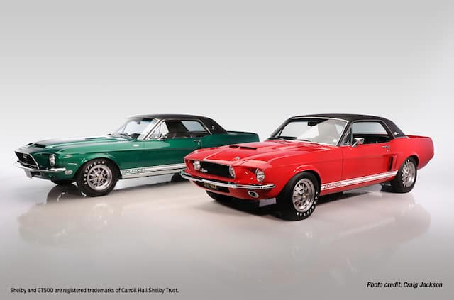 1967-1968-Ford-Shelby-GT500-EXP-4838_800.jpg
