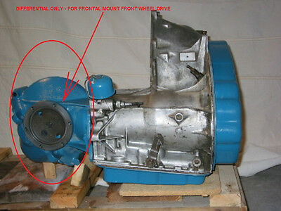 1968-78-thm425-eldorado-transmission-final-drive-front-wheel-drive-differential_181917462181.jpg
