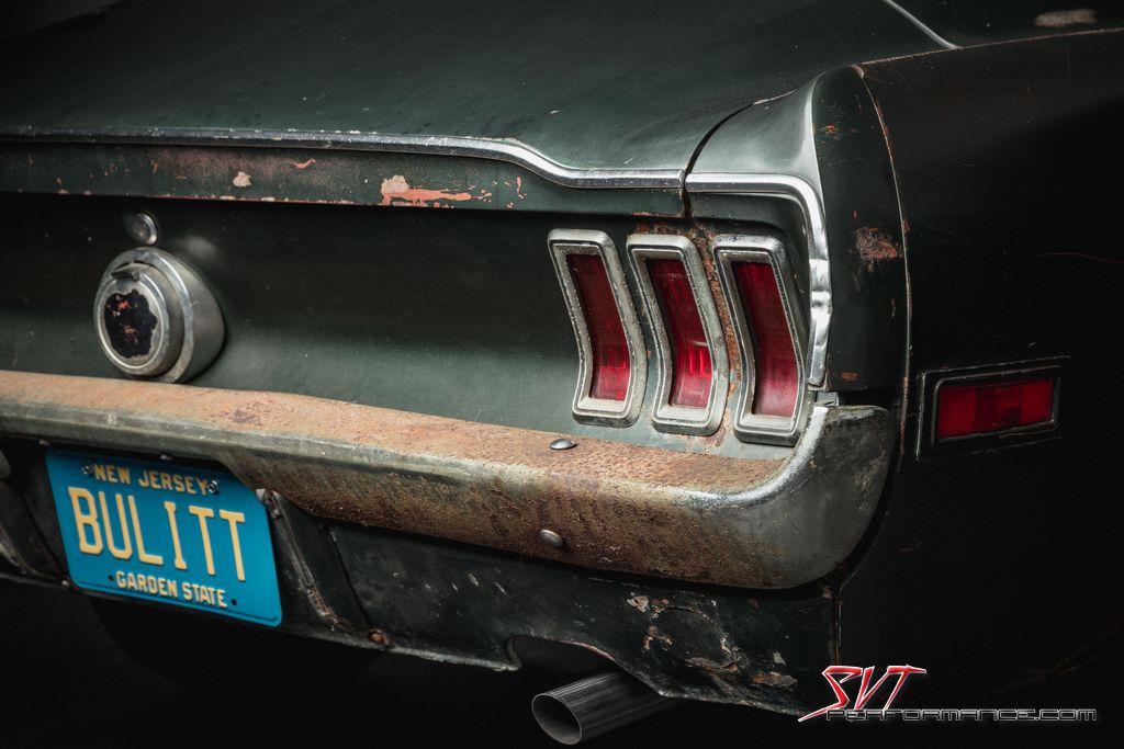 1968_Bullitt_017.jpg