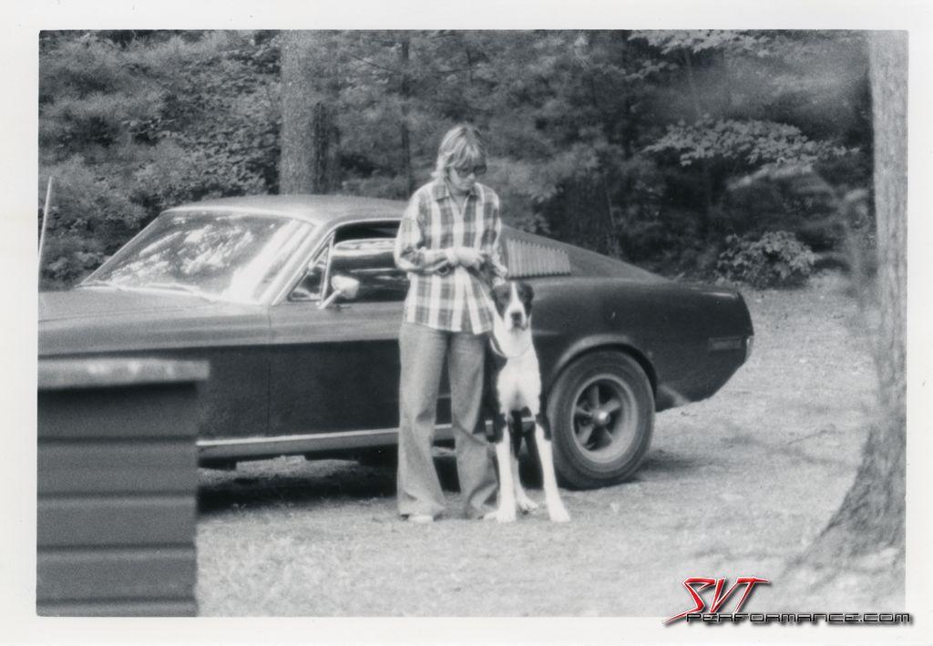 1968_Bullitt_023.jpg