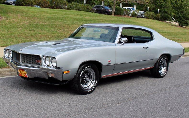 1970-buick-grand-sport.jpg