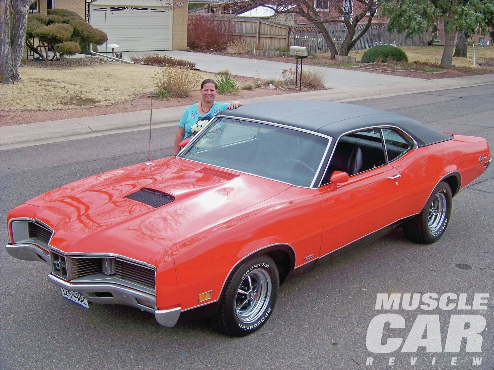 1970-mercury-cyclone-gt-front-driver-side-with-owener-lisa-tomlinson.jpg