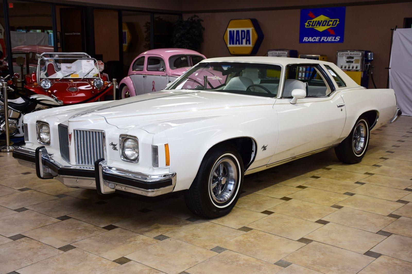 1974-pontiac-grand-prix-model-j.jpg