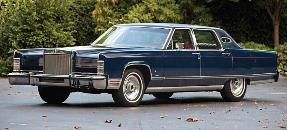 1977-Lincoln-Continental.jpg