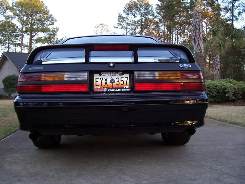 1993Cobra004.jpg
