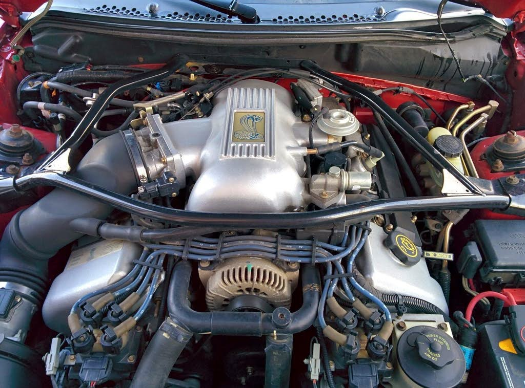 1996_ford_mustang_svt_cobra_convertible-pic-2194409278423616299-1024x768.jpeg