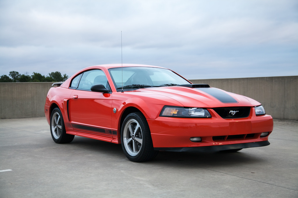 2004%20Ford%20Mustang%20Mach%201%20Competition%20Orange_004_zpsxdprmmlg.jpg