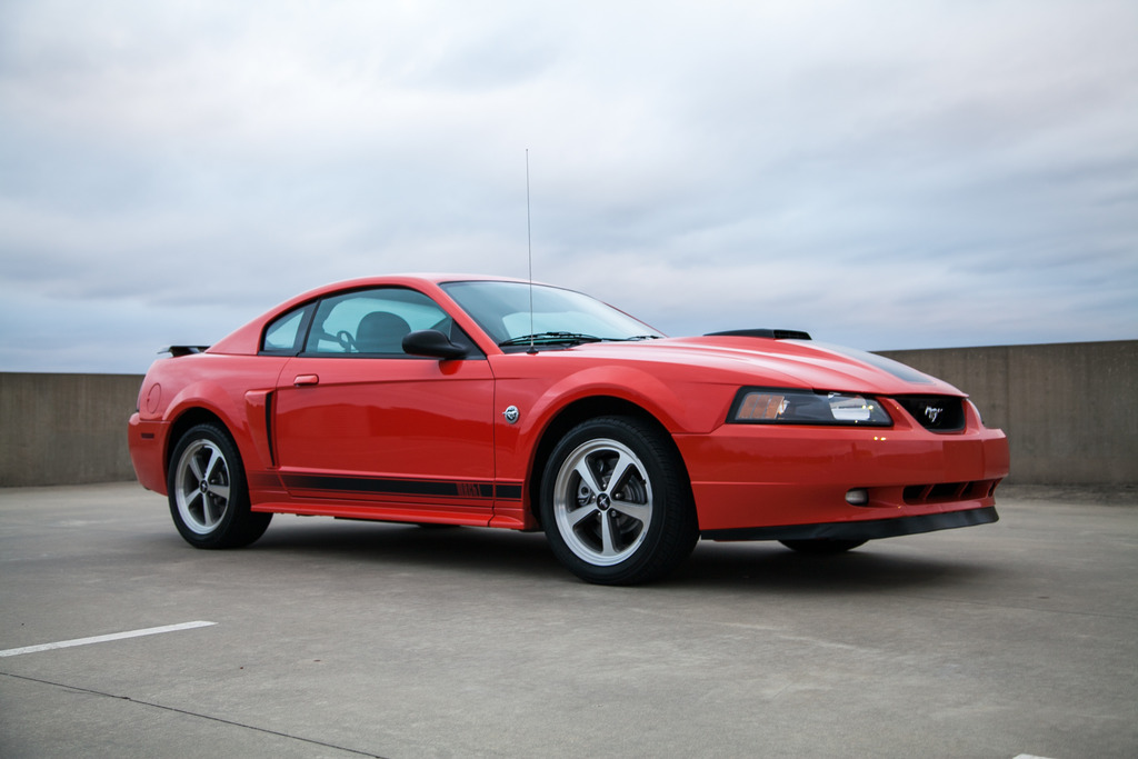 2004%20Ford%20Mustang%20Mach%201%20Competition%20Orange_006_zpsoovrnwoc.jpg