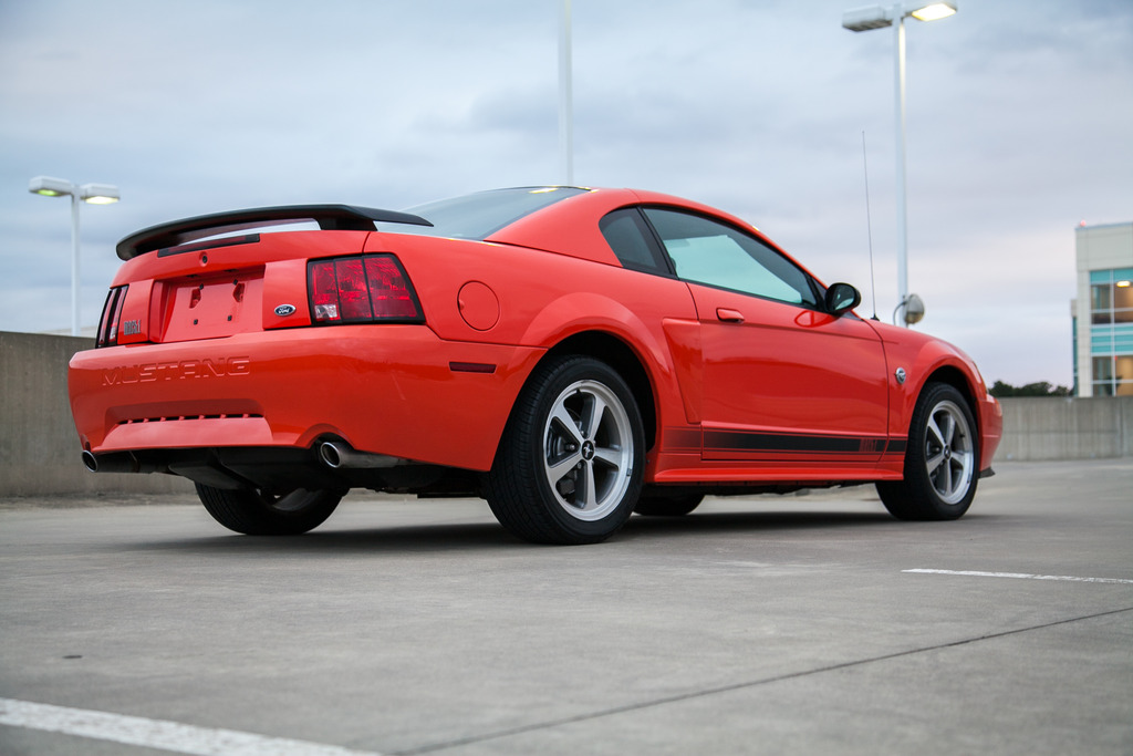 2004%20Ford%20Mustang%20Mach%201%20Competition%20Orange_013_zps5pgtqfts.jpg