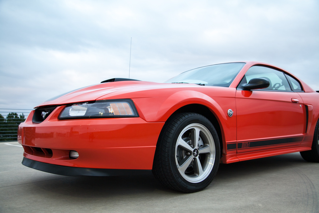2004%20Ford%20Mustang%20Mach%201%20Competition%20Orange_023_zpsqhxuvtyb.jpg