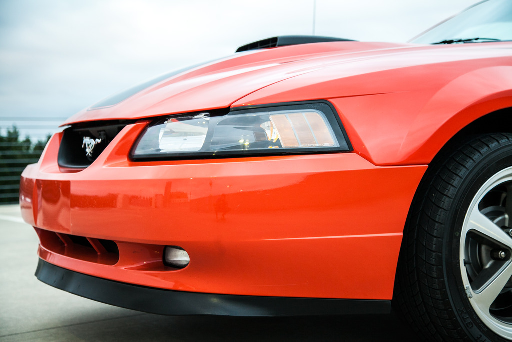 2004%20Ford%20Mustang%20Mach%201%20Competition%20Orange_026_zpspxnmyc3l.jpg