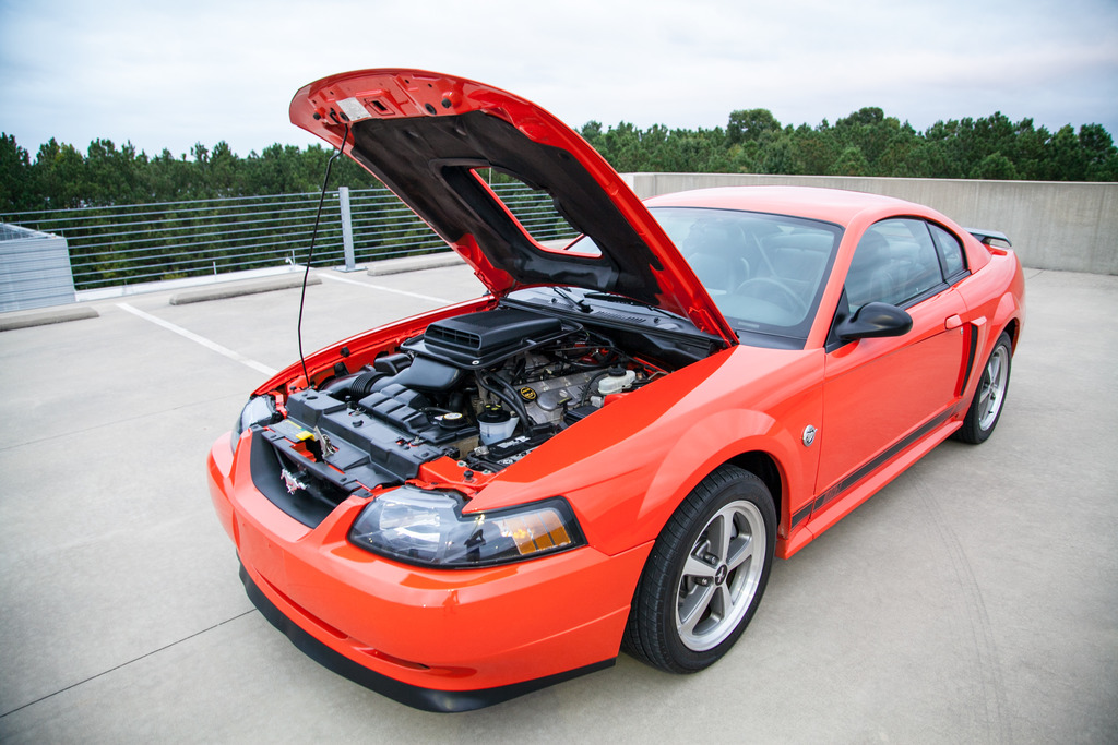 2004%20Ford%20Mustang%20Mach%201%20Competition%20Orange_067_zpssssyvz99.jpg