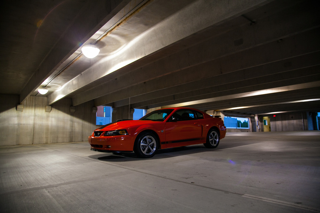 2004%20Ford%20Mustang%20Mach%201%20Competition%20Orange_084_zpsz53zpd6q.jpg