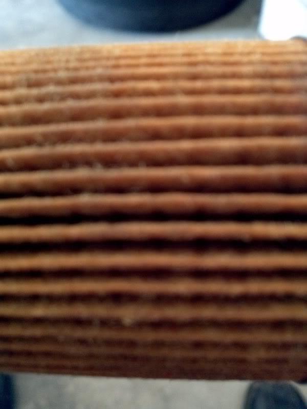 2011-04-24_16-44-09_163.jpg