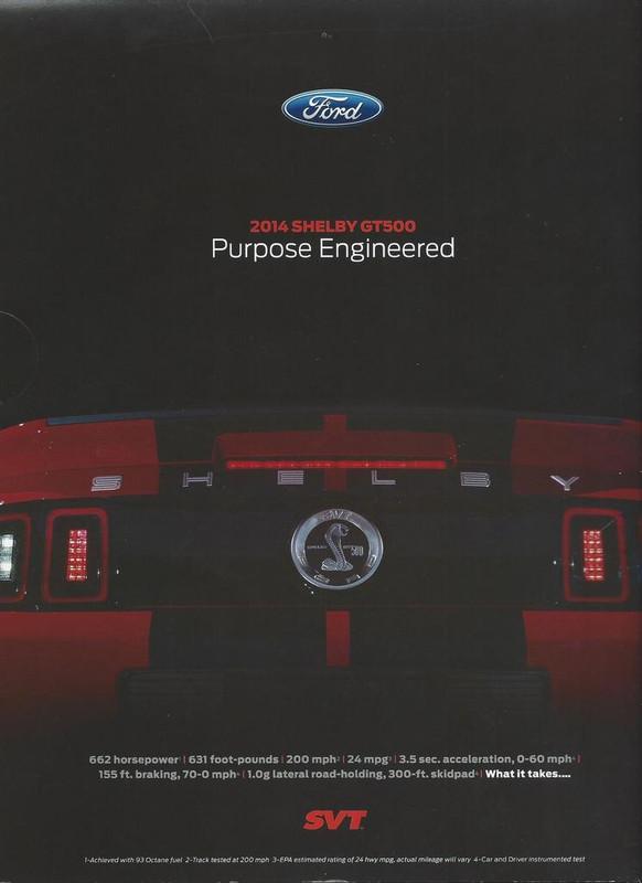 2014-GT500-Ford-advertising-001.jpg