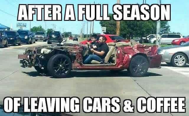 2016.4.12-Ford-Mustang-Memes-2.jpg