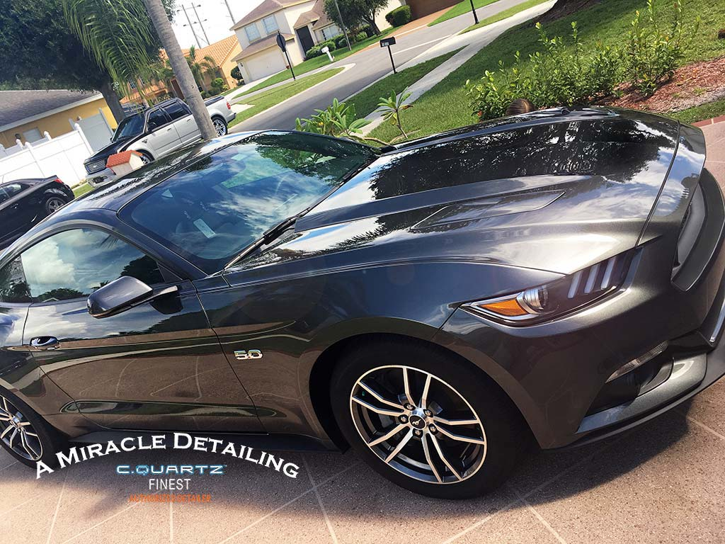 2017-Ford-Mustang-Magnetic-Silver-10.jpg