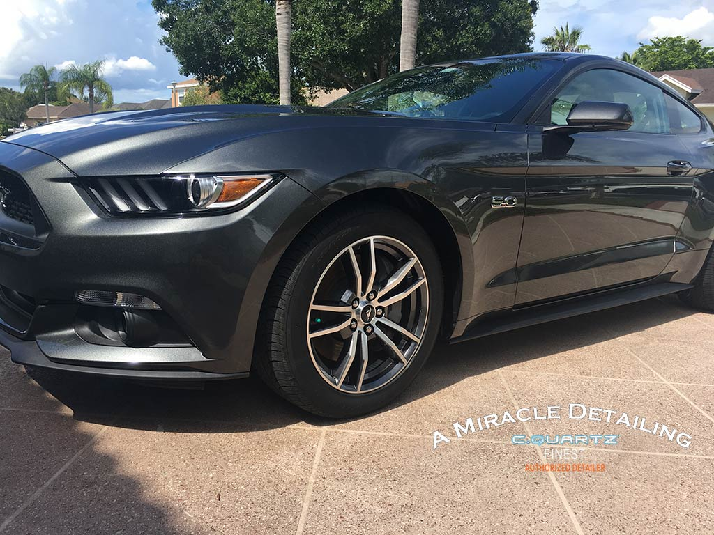 2017-Ford-Mustang-Magnetic-Silver-8.jpg