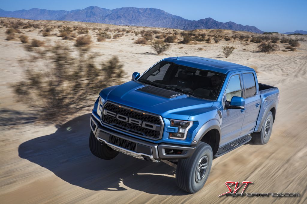2018_Raptor_Active_Shocks_001.jpg