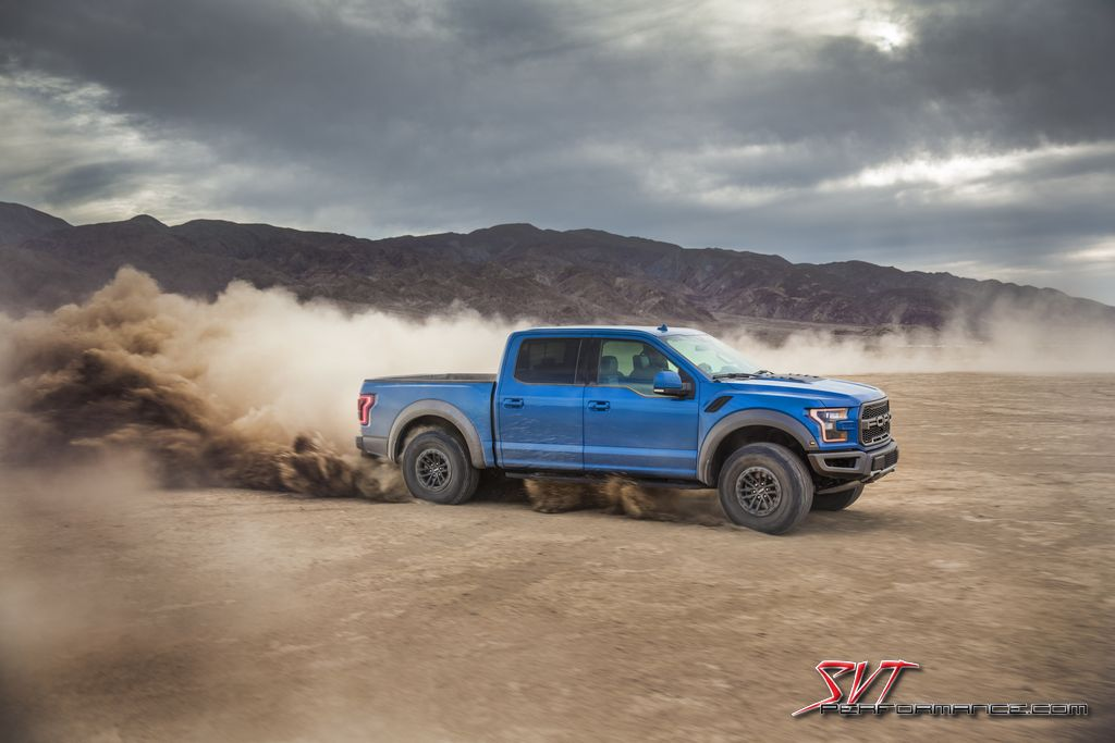 2018_Raptor_Active_Shocks_002.jpg