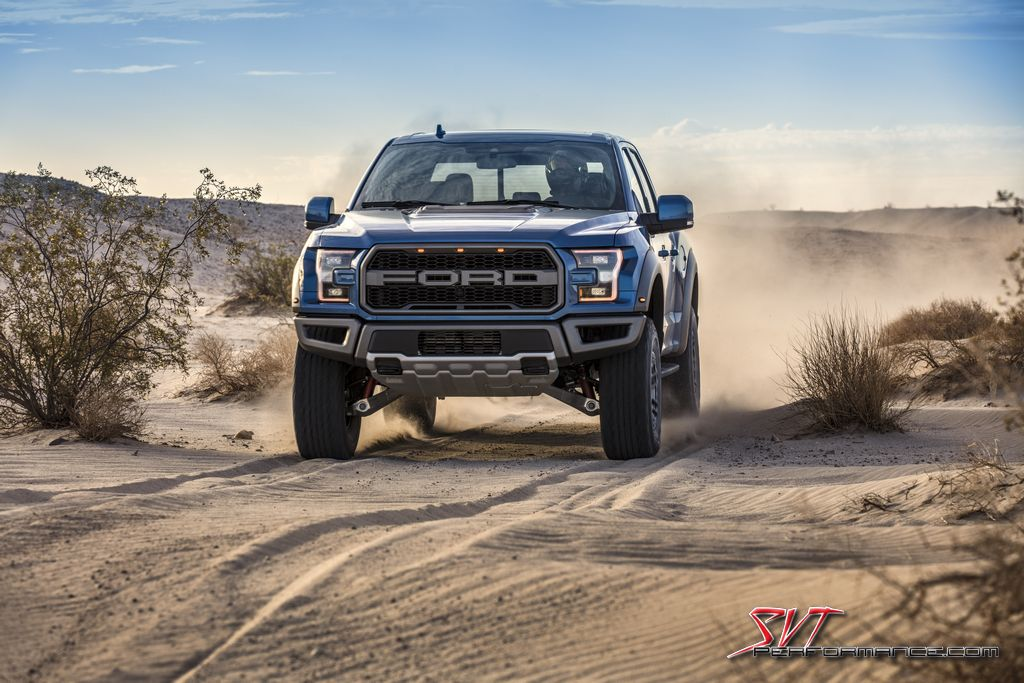 2018_Raptor_Active_Shocks_006.jpg