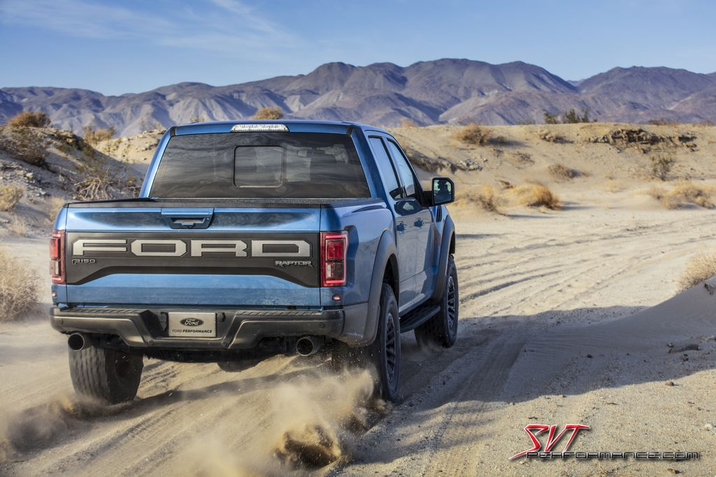 2018_Raptor_Active_Shocks_007.jpg