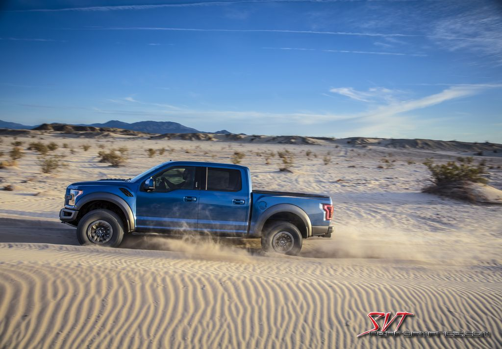 2018_Raptor_Active_Shocks_010.jpg