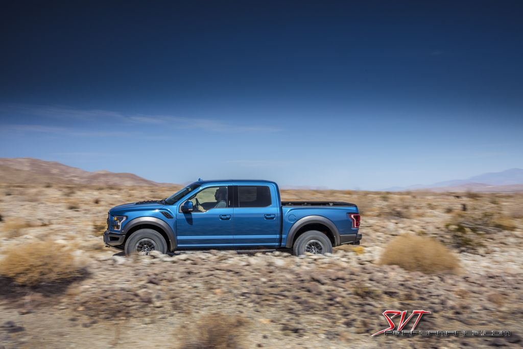2018_Raptor_Active_Shocks_011.jpg
