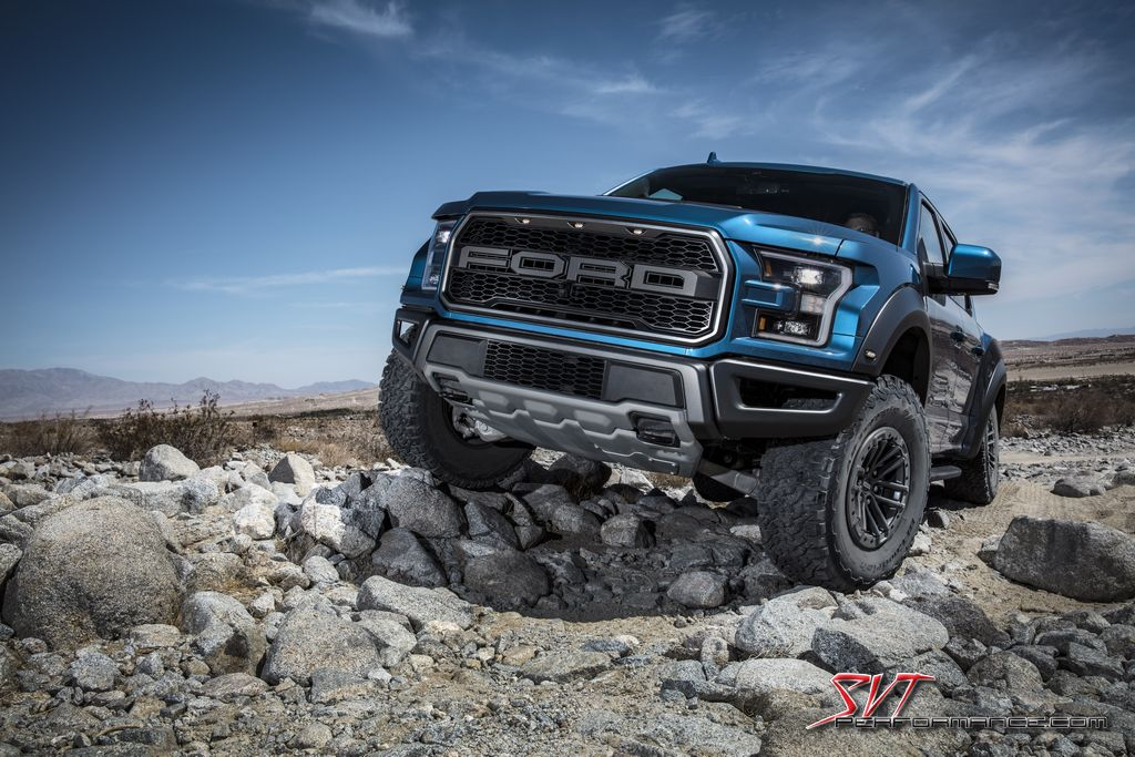 2018_Raptor_Active_Shocks_012.jpg