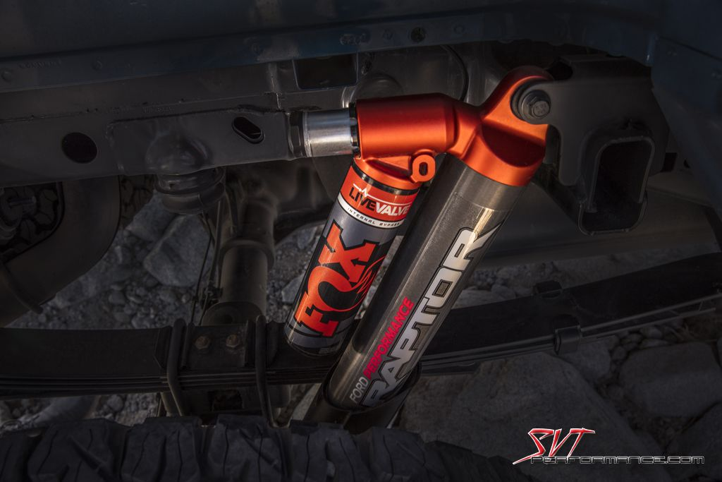 2018_Raptor_Active_Shocks_014.jpg