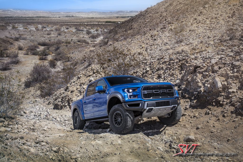 2018_Raptor_Active_Shocks_015.jpg