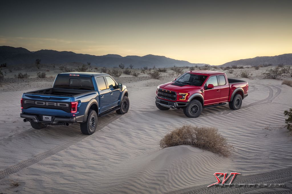 2018_Raptor_Active_Shocks_017.jpg