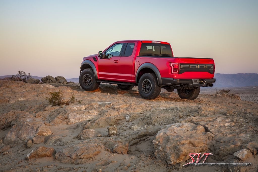 2018_Raptor_Active_Shocks_018.jpg