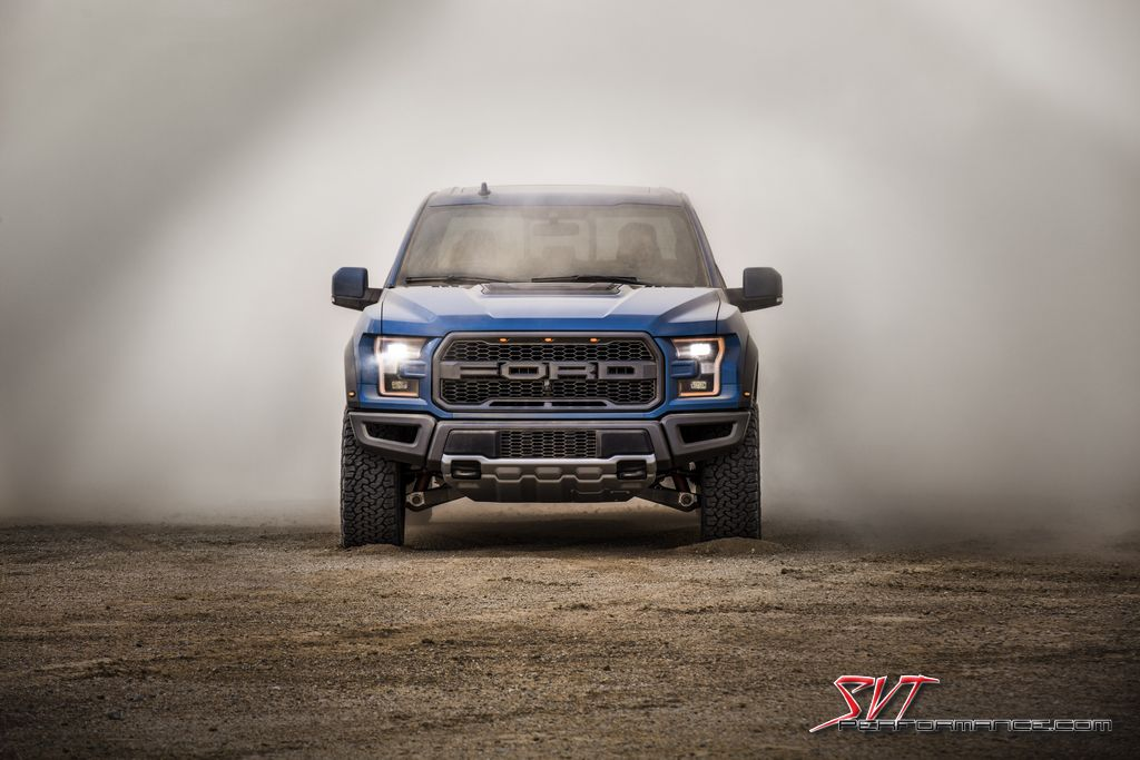 2018_Raptor_Active_Shocks_019.jpg