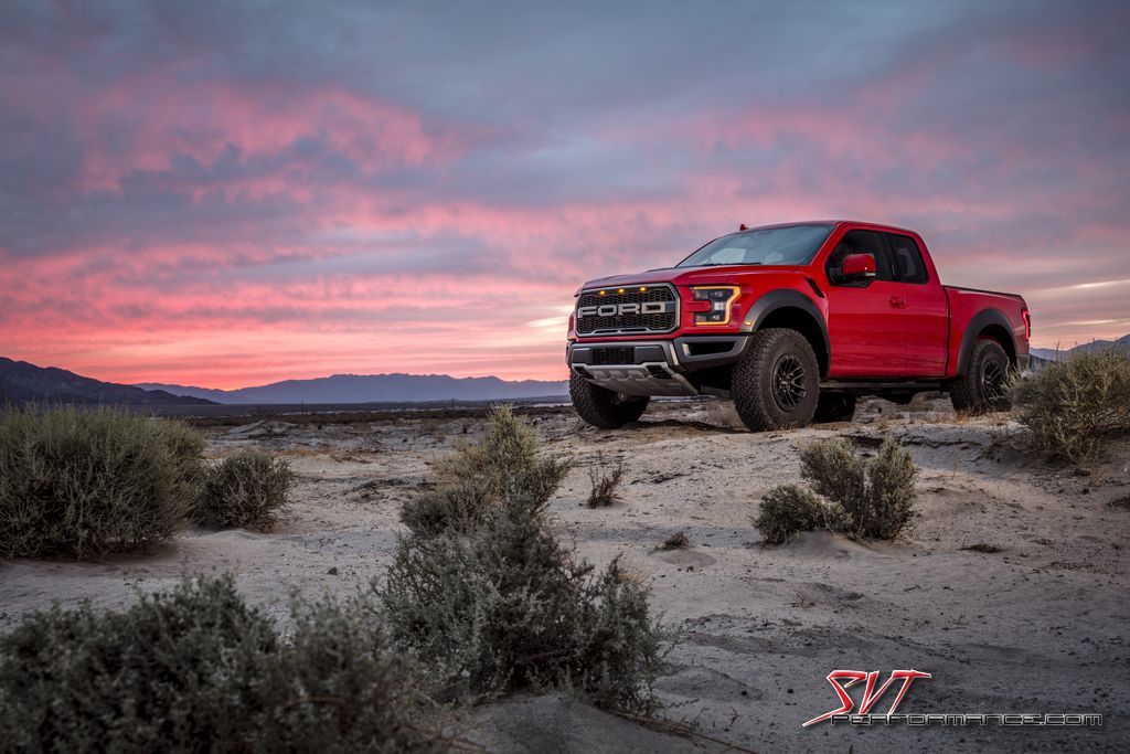 2018_Raptor_Active_Shocks_020.jpg