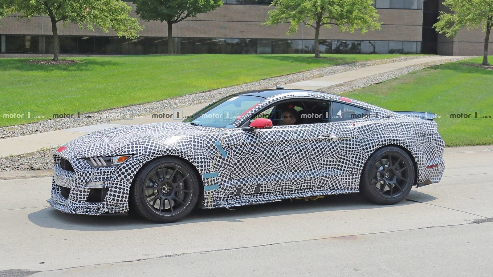 2019-ford-mustang-shelby-gt500-spy-photo (1).jpg